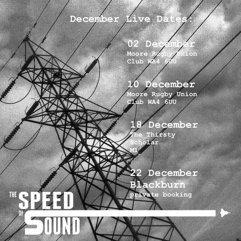 december-live